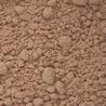 thumbnail Mattifying System 3S Loose Powder (16 g) 33