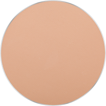 Freedom System HD Pressed Powder 404