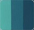 thumbnail Intense Sparkler Ansikte Ögon Kropp Highlighter 18