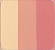 thumbnail Intense Sparkler Ansikte Ögon Kropp Highlighter 19