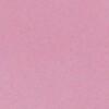 thumbnail Freedom System Creamy Pigment Eye Shadow DANCE FLOOR 708