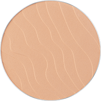 thumbnail Stay Hydrated Pressed Powder Freedom System 204