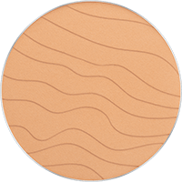 thumbnail Stay Hydrated Pressed Powder Freedom System 205