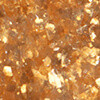 thumbnail Nail Enamel (8 ml) 247