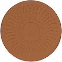 Freedom System Always The Sun Matte Face Bronzer 604
