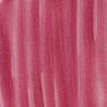 thumbnail Sleeks Lip Gloss 40