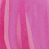 thumbnail Sleeks Lip Gloss 42