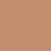 thumbnail YSM Cream Foundation 51
