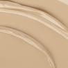 thumbnail AMC Cream Concealer 64
