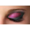 thumbnail Eyelashes 15S
