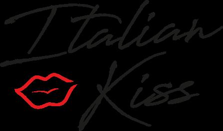 italian-kiss-v4text