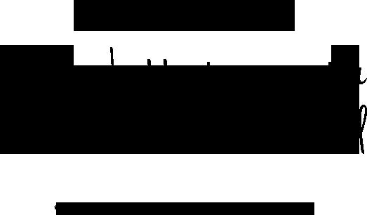 napis_sv