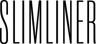 slimlinernapis